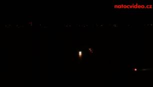 BLACKOUT v Hradci Králové! Čtvrtina obyvatel hodinu bez proudu, kvůli kuně!