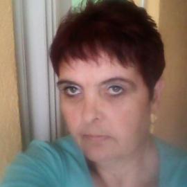 Alena Turkonova