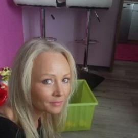 Eva Minarikova