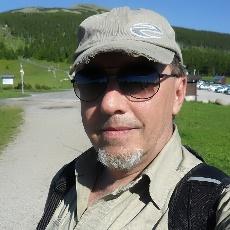 Honza Krakonoš