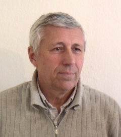 Ladislav Polák