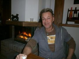 Radek Rotter