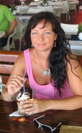 Radka Tischerová