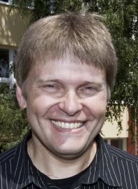 Stanislav Hladík