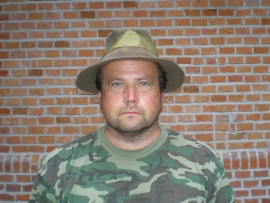 Vladimír Hrdlička