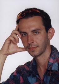 Vladimír Pejchal