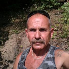 Vlastislav Winkler